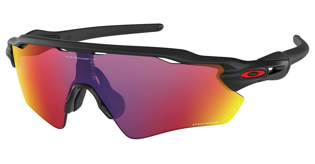 Oakley   OO9208 920846 PRIZM ROADMATTE BLACK