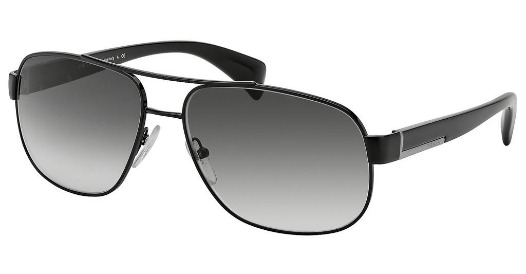 Prada   PR 52PS 7AX0A7 GREY GRADIENTBLACK