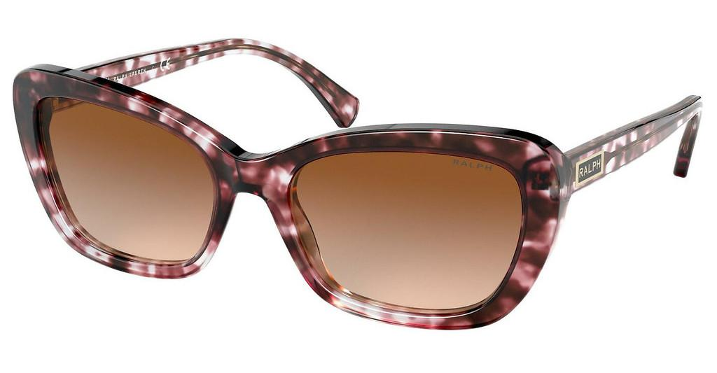 Ralph   RA5264 584513 GRADIENT BROWNSHINY SPOTTED BROWN HAVANA