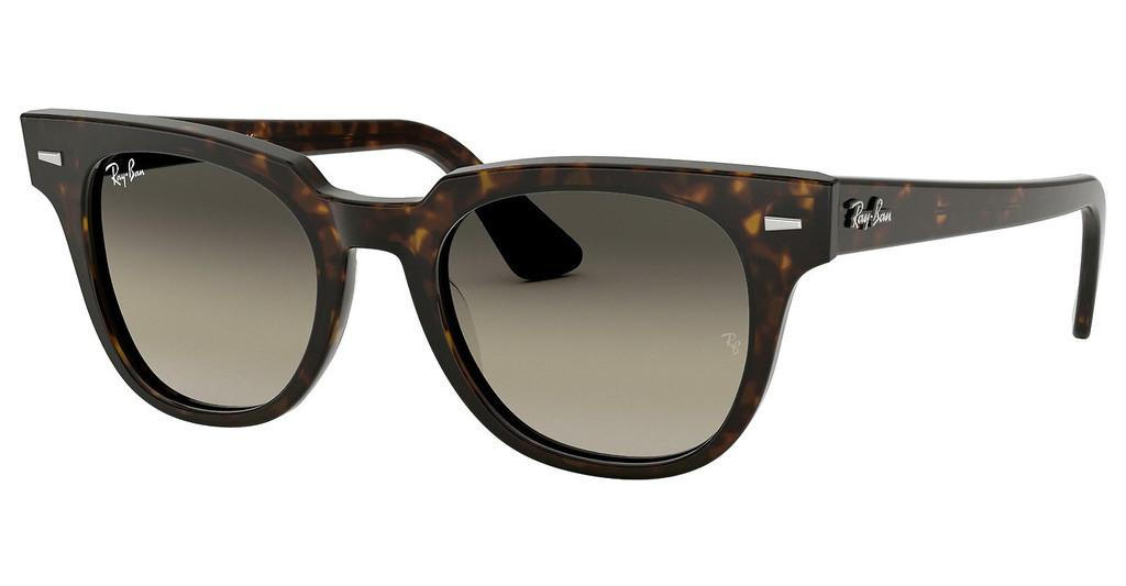 Ray-Ban   RB2168 902/32 CLEAR GRADIENT GREYTORTOISE
