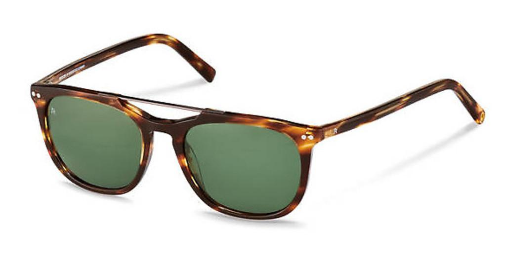 Rocco by Rodenstock   RR328 D D