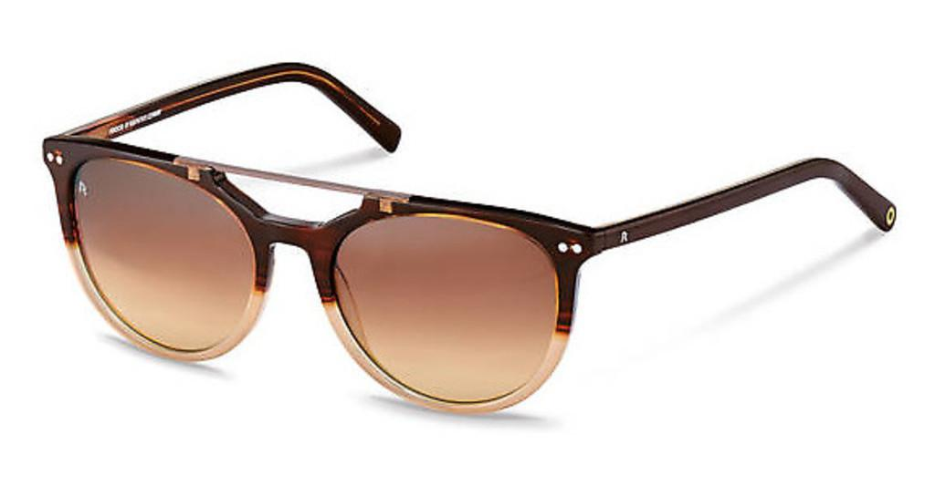 Rocco by Rodenstock   RR329 D