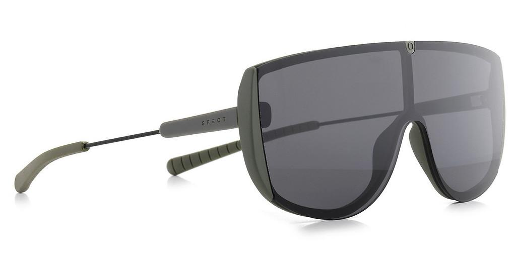 SPECT   SHADE 004 black without any mirrorgreen