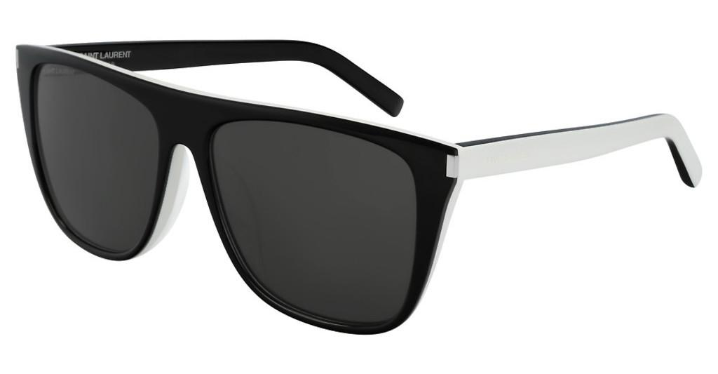 Saint Laurent   SL 1/F 005 GREYBLACK