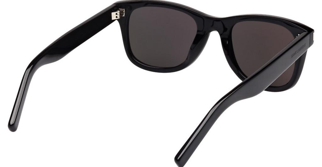 Saint Laurent   SL 51 002 GREYBLACK