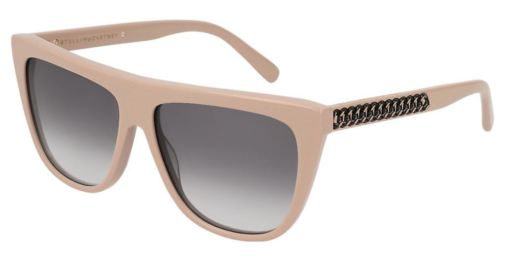 Stella McCartney   SC0149S 005 GREYPINK
