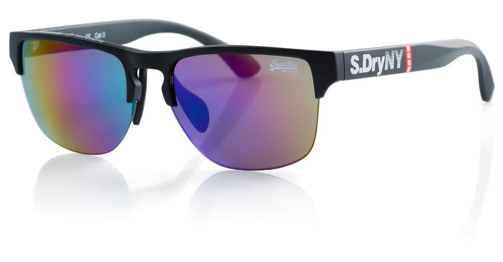 Superdry   SDS Laserlight 104