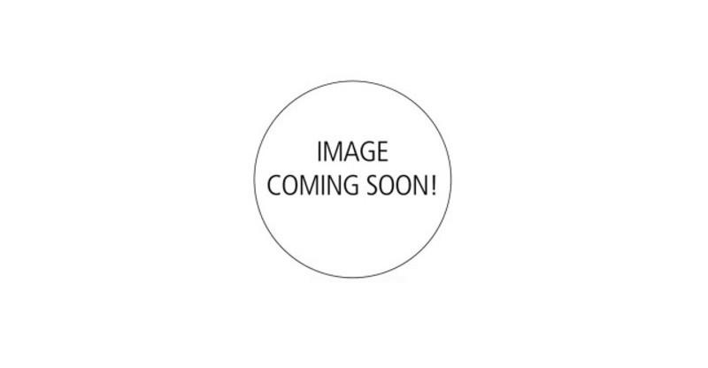 Superdry   SDS Thirdstreet 104 grauschwarz/orange