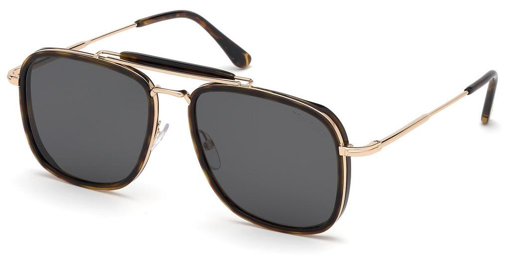 Tom Ford Huck - 231,82€