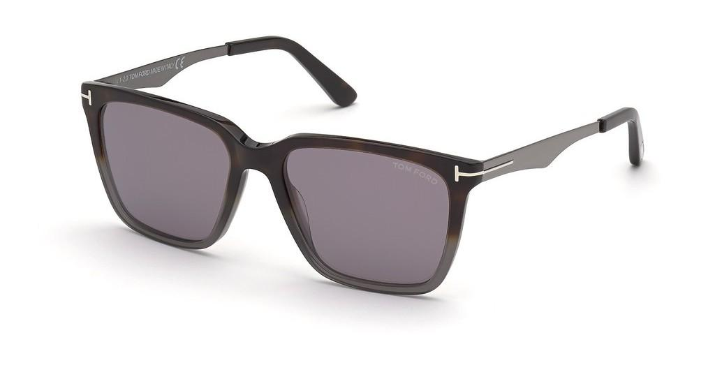 Tom Ford   FT0862 56C anderehavanna
