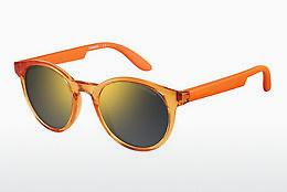 Sonnenbrille Carrera CARRERA 5029/S O24/MV - Orange
