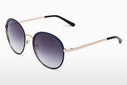 Sonnenbrille Comma 77048 40 - Gold