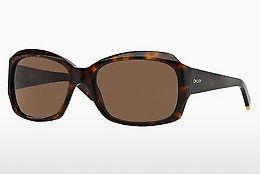 Sonnenbrille DKNY DY4048 301673