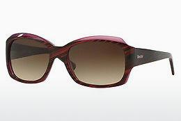 Sonnenbrille DKNY DY4048 342413