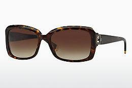 Sonnenbrille DKNY DY4073 301613