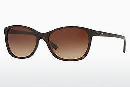 Sonnenbrille DKNY DY4093 370213