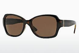 Sonnenbrille DKNY DY4111 301673