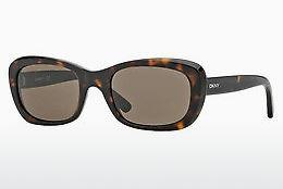 Sonnenbrille DKNY DY4118 301673