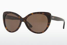 Sonnenbrille DKNY DY4125 370273
