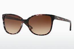 Sonnenbrille DKNY DY4129 374313