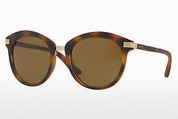 Sonnenbrille DKNY DY4140 370273