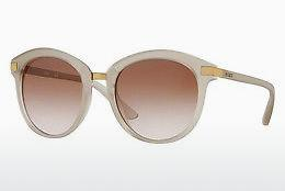 Sonnenbrille DKNY DY4140 371513