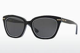Sonnenbrille DKNY DY4142 372087