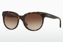 Sonnenbrille DKNY DY4143 370213