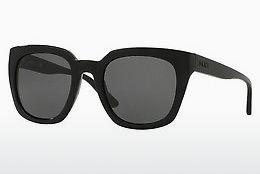 Sonnenbrille DKNY DY4144 368887