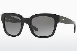 Sonnenbrille DKNY DY4145 368811