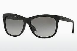 Sonnenbrille DKNY DY4152 368811