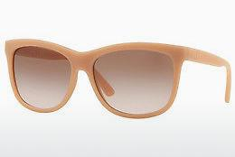Sonnenbrille DKNY DY4152 372413