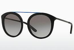Sonnenbrille DKNY DY4154 377311