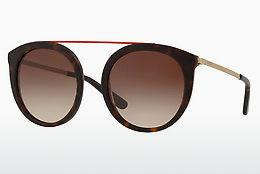 Sonnenbrille DKNY DY4154 377413
