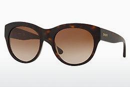 Sonnenbrille DKNY DY4157 376413