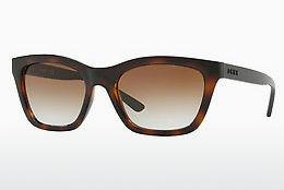 Sonnenbrille DKNY DY4158 377413