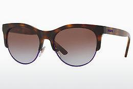 Sonnenbrille DKNY DY4160 377468