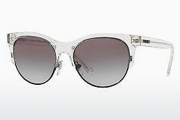Sonnenbrille DKNY DY4160 378711