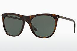 Sonnenbrille DKNY DY4161 377471