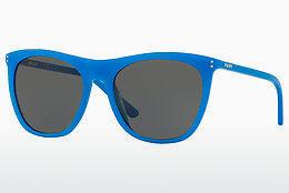Sonnenbrille DKNY DY4161 379287