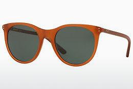 Sonnenbrille DKNY DY4162 373271