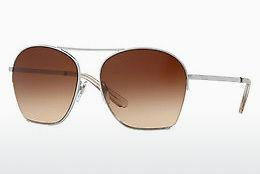 Sonnenbrille DKNY DY5086 125274