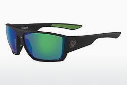 Sonnenbrille Dragon DR CUTBACK ION 007