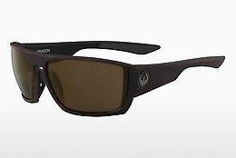 Sonnenbrille Dragon DR CUTBACK ION 229