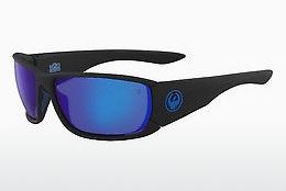Sonnenbrille Dragon DR TOW IN H2O 007