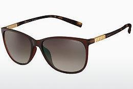 Esprit Herren Sonnenbrille » ET17951«, grau, 505 - grau