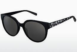 Esprit Sonnenbrille » ET17947«, braun, 528 - braun