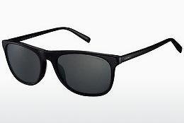 Esprit Damen Sonnenbrille » ET17941«, schwarz, 538 - schwarz