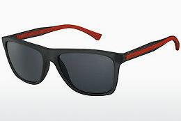 Esprit Herren Sonnenbrille » ET17948«, grau, 505 - grau