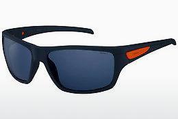 Esprit Herren Sonnenbrille » ET17948«, blau, 543 - blau